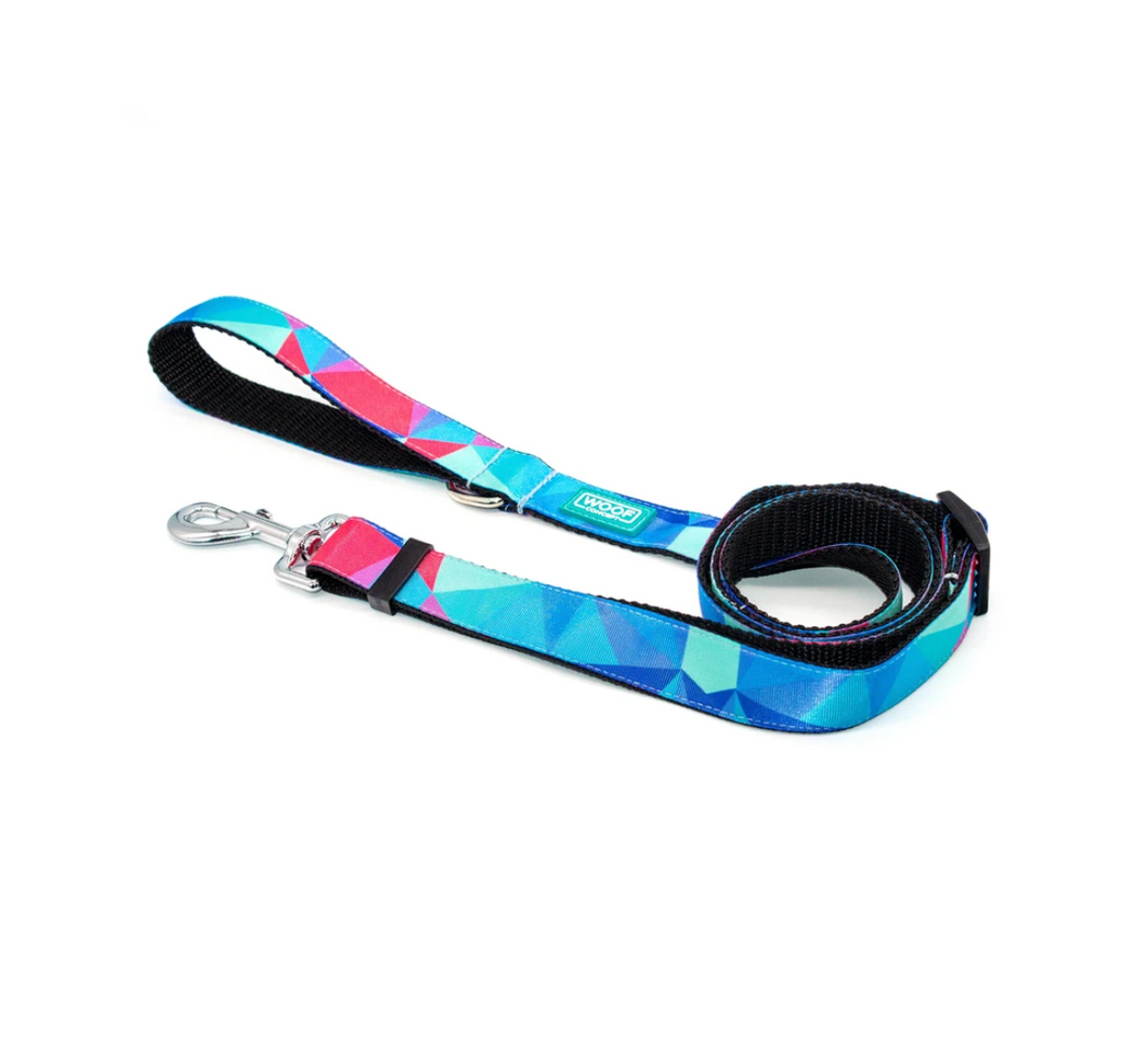 Leash PRISM by Woof Concept