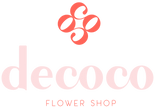 Decoco Flower Shop