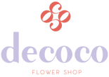 Decoco Shop