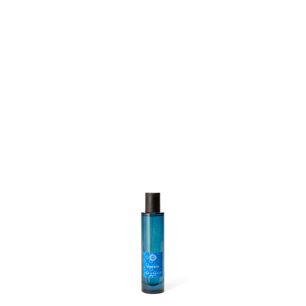 Difusor en spray Capri Blue 100ml