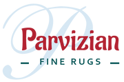 Parvizian Fine Rugs