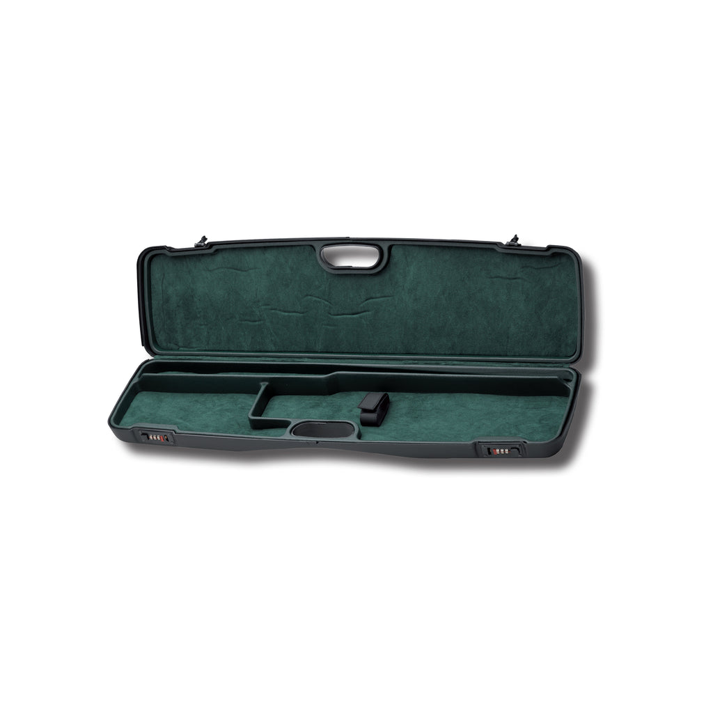 SINGLE BARREL SHOTGUN CASE