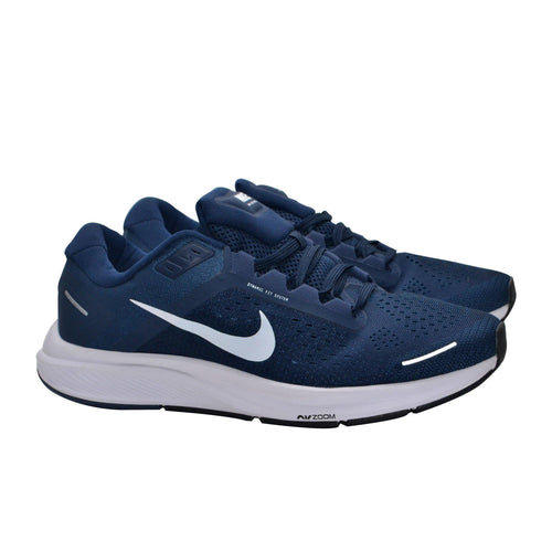 Air Zoom Mariah Blue - modernshoestore02