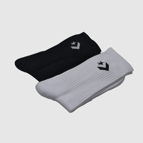 Converse Socks (Pair of 2 )