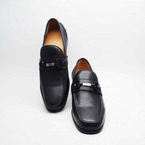 Gucci Moccasins Mens Formal Shoe