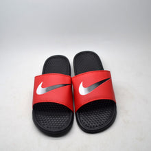 Load image into Gallery viewer, Nike Benassi Fade