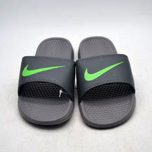 Load image into Gallery viewer, Nike Benassi