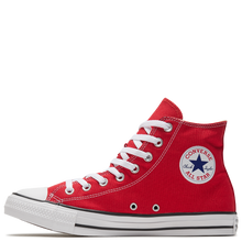 Load image into Gallery viewer, Converse All star-Red Hi