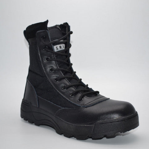 Swat Tactical Boot