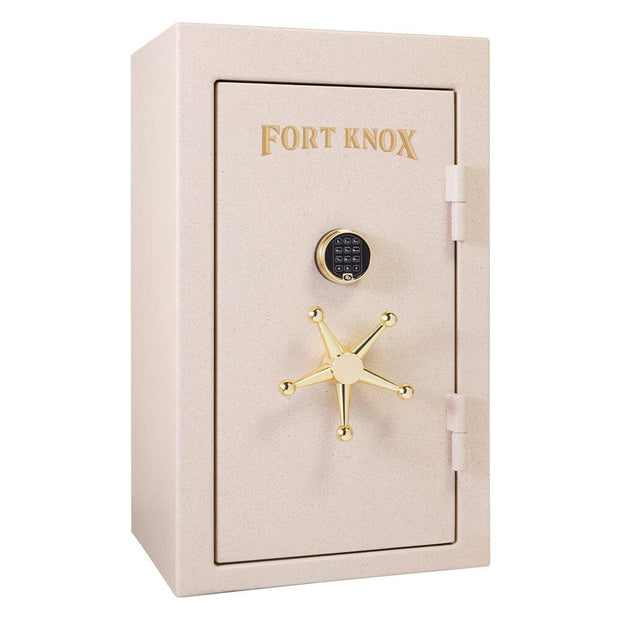 Fort Knox Executive 4026 Home Safe