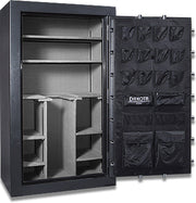 Black Diamond BD7242 Safe