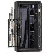 Kodiak Gun Safe KSB5928EX-SO
