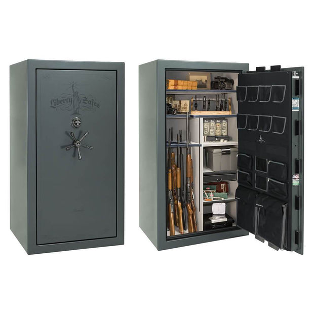 Liberty Gun Safe Lincoln 40 LX40