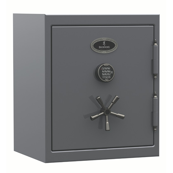 Browning Home Safe Deluxe 10