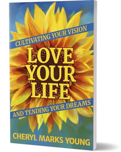 Love Your Life ebook