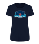 ZN Sport Grey Organic T-Shirt