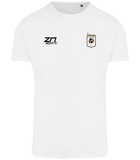 LNFC White Recycled Training Top (Mens)