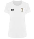LNFC White Recycled Training Top (Womens)