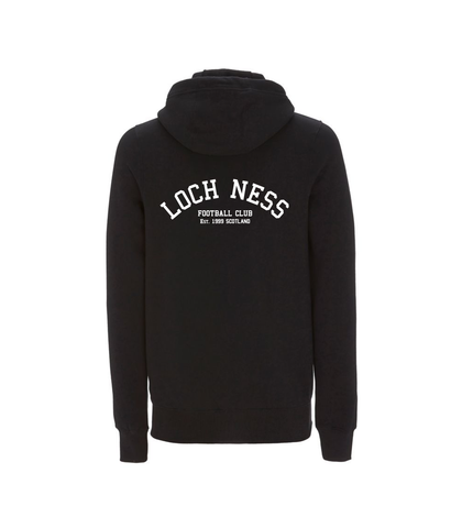 LNFC Recycled Soft Shell Bodywarmer/Gilet