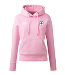 LNFC Kids Grey Organic T-Shirt