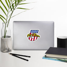 Load image into Gallery viewer, FK5 Knievel Sticker