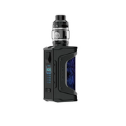 Geekvape Aegis Legend Zeus Kit (Limited Edition) - Vapeng