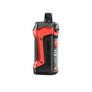 Geekvape Aegis Boost Plus Pod Kit - Vapeng
