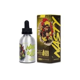 Nasty Juice 50ml Shortfill 0mg (70VG/30PG) - Vapeng