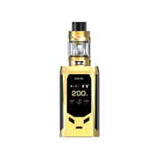 SMOK R-Kiss 200W Kit - Vapeng