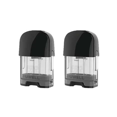 Uwell Caliburn G Replacement Pods - Vapeng