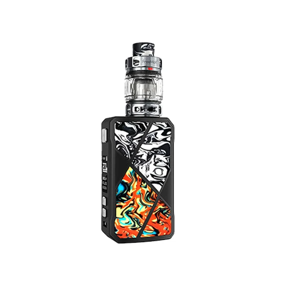 FreeMax Maxus 200W Kit - Vapeng