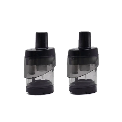 Vaporesso Target PM30 Replacement Pods (No Coil Included) - Vapeng
