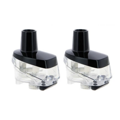 Vaporesso Target PM80 2ml Replacement Pods (No Coil Included) - Vapeng