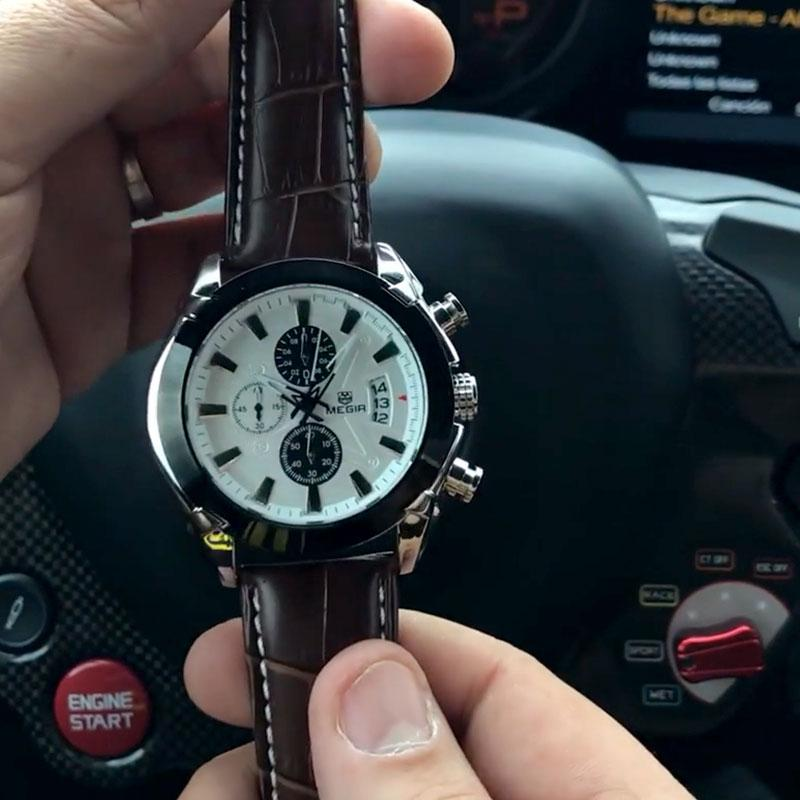 https://s3-us-west-2.amazonaws.com/ec-videoproducts/milewatches/+intv-milewatches-leather-chronograph-military-watch-unboxing-ferrari-square.mp4