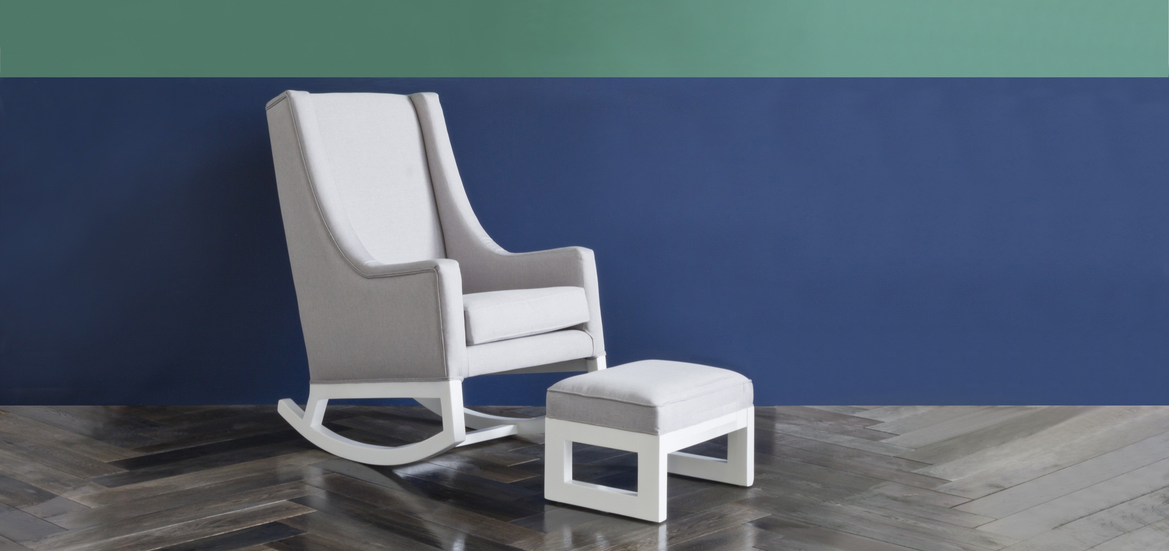 http://hobbe.com.au/products/london-rocking-chair