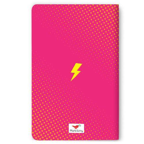 GRL PWR Notebook - morecurry