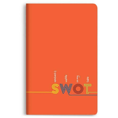 SWOT Notebook - morecurry