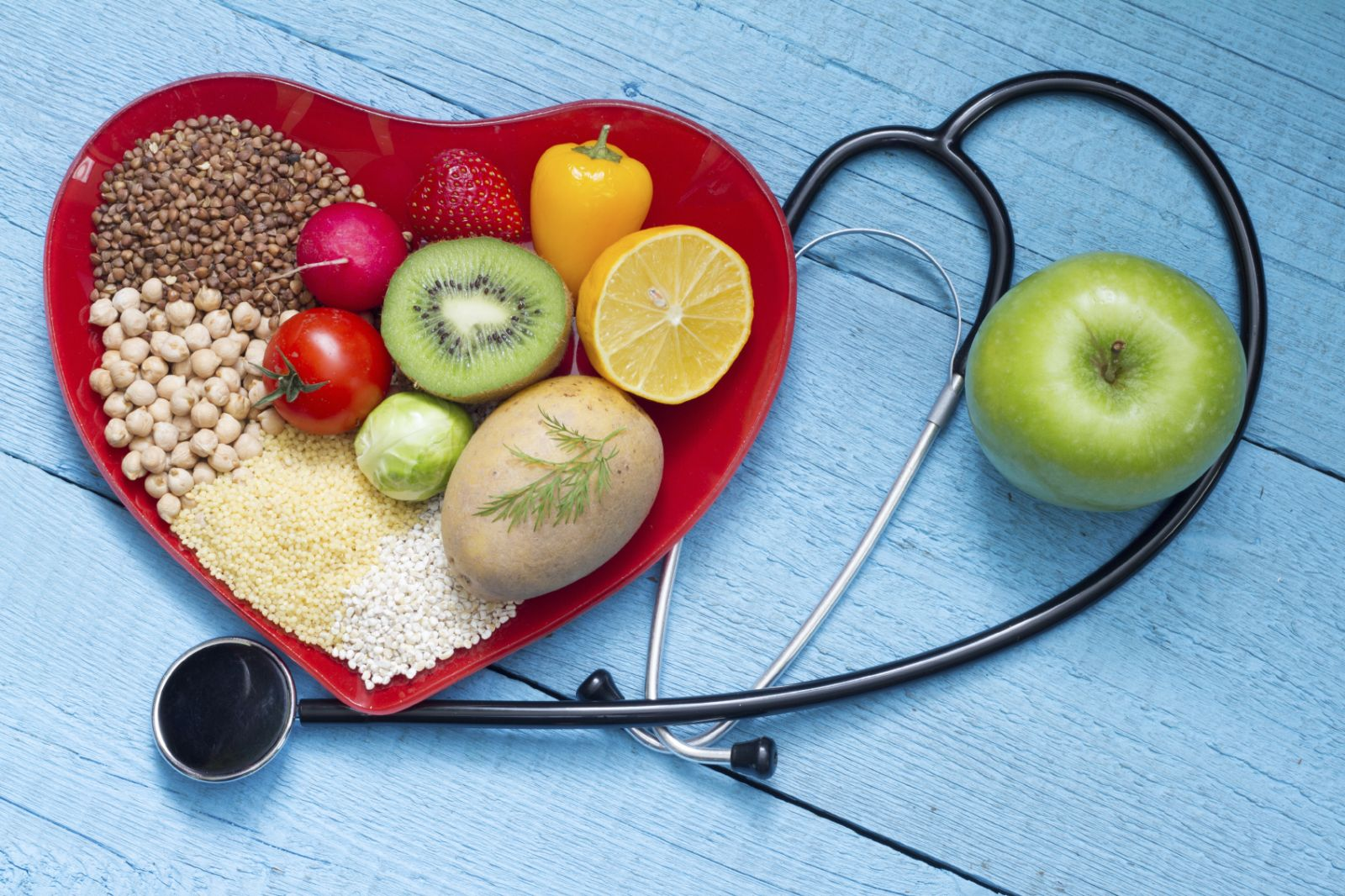What are Triglycerides and why do they matter