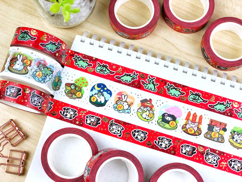 sum-lil-things-lunar-new-year-washi-tapes
