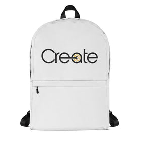Create Backpack