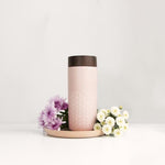 Eco-friendly Ceramic Travel Mug