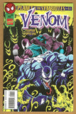 Venom Super Special #1 NM