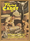Flying Cadet v1 #9 F-