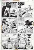 Outlaw Kid #12 p.21