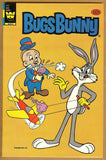 Bugs Bunny #240 VF/NM