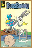 Bugs Bunny #243 VF/NM