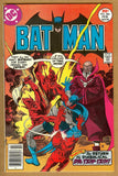 Batman #284 VF
