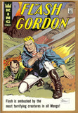 Flash Gordon #05 VF+