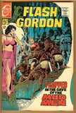 Flash Gordon #13 VF