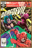 Daredevil #176 NM-
